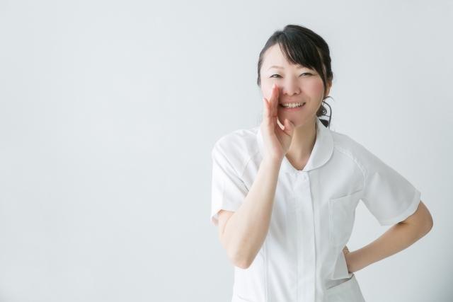 看護師の出会いはアプリや婚活サイトが2割!恋愛心理学のすすめ