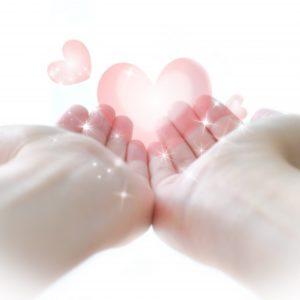 好意の返報性を恋愛に利用すれば相手から好かれて両思いになれる