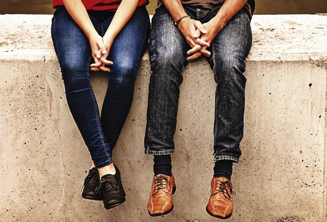 似たもの同士は惹かれあう恋愛の法則「マッチング・セオリー」効果