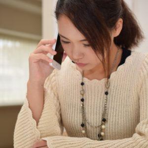 電話で脈有り男性の反応やサインを知って恋愛で失敗しない方法