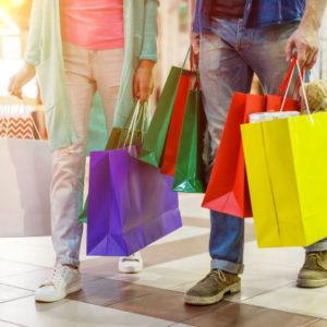 【買い物デート3つのタブー】付き合う前にやってはいけない注意点